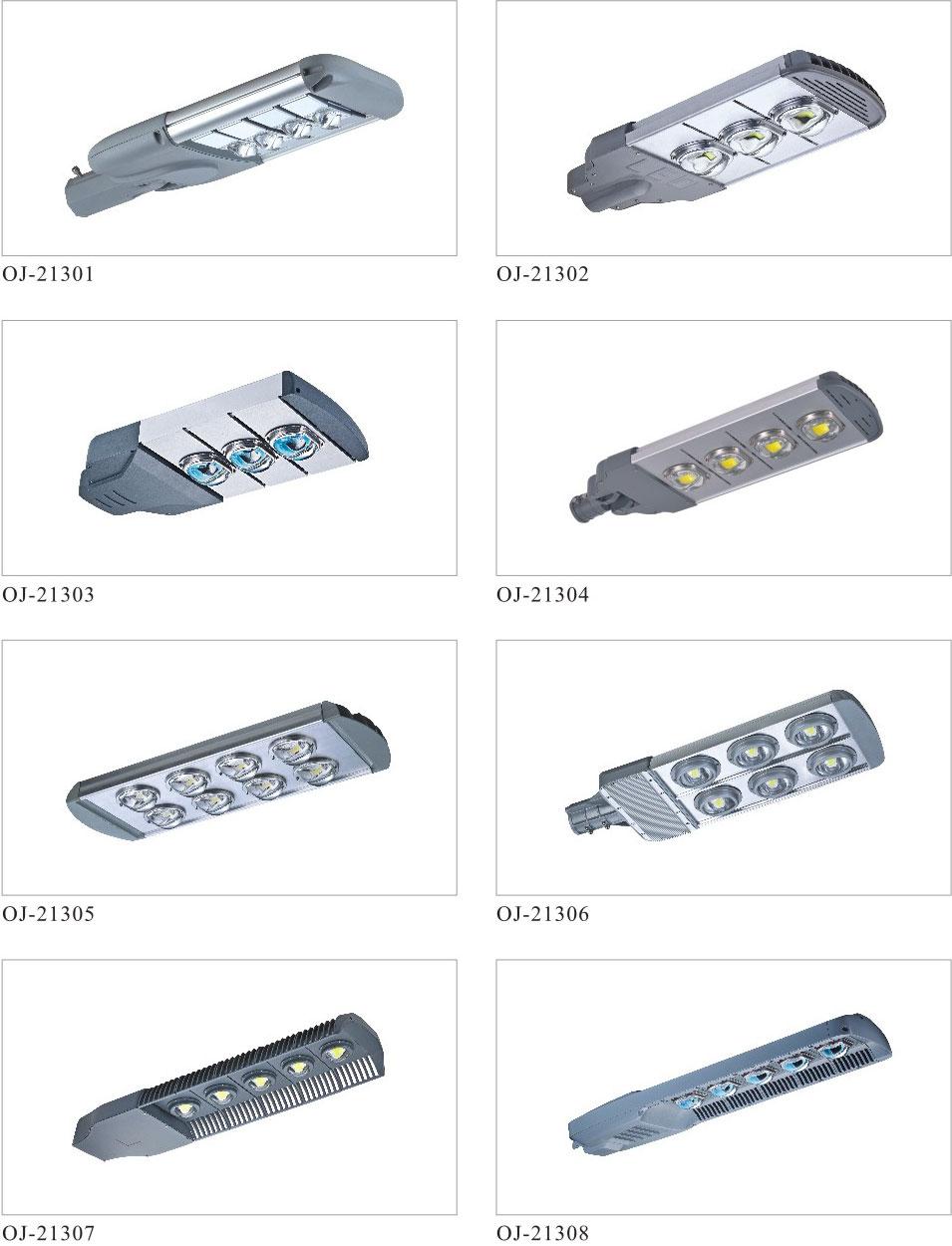 OJ21301-21308